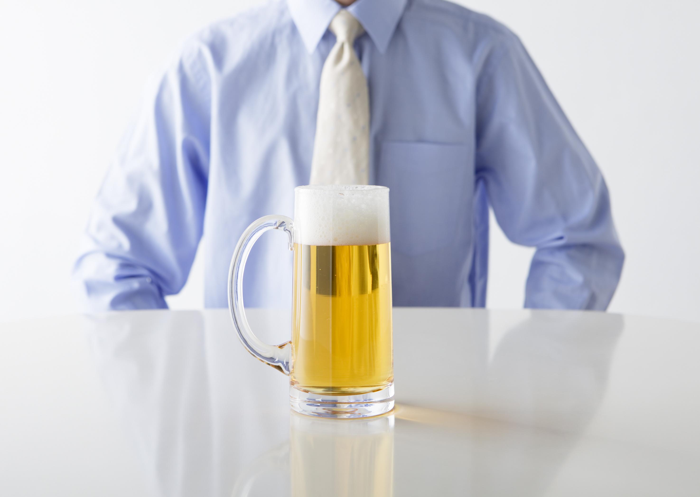 ビール各社、酒税改正で戦略に影響、小規模クラフトには追い風