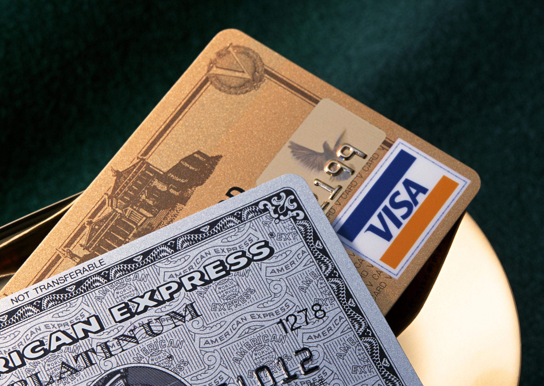 自動車税の納税、カードで可能に。北陸3県で初、18年度から