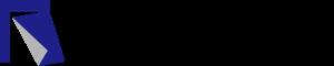 Sum-Rise | サムライズ