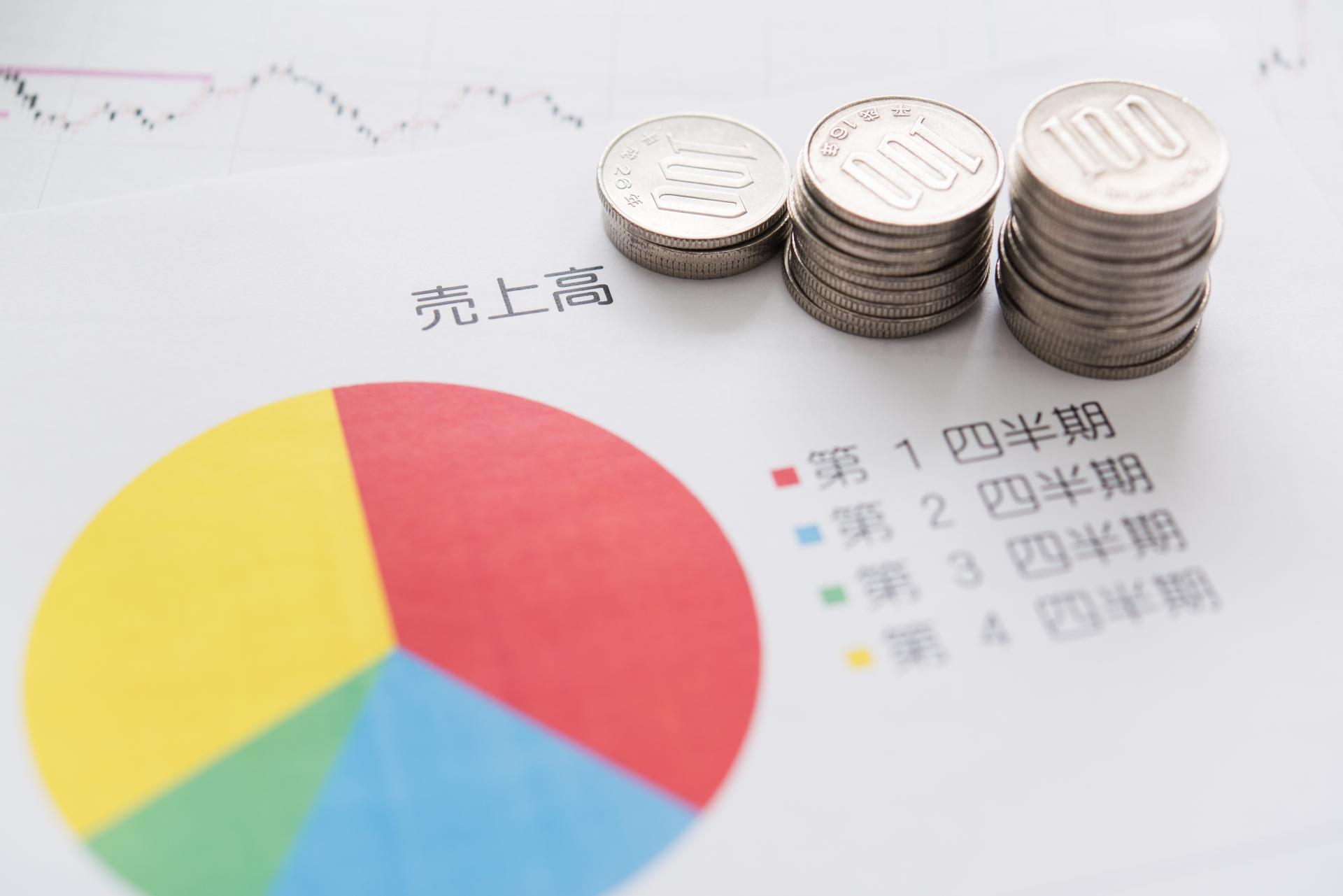 「法人税関係法令の改正の概要」を公表