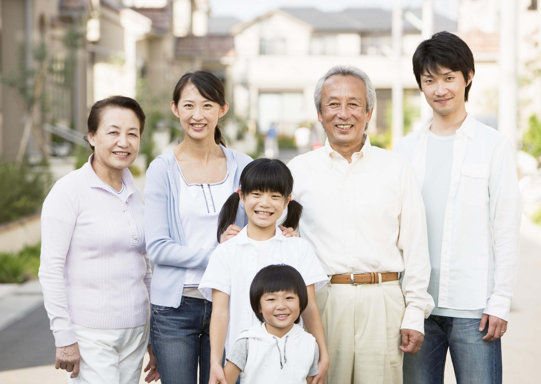 栃木銀「民事信託」に対応した預金口座の取り扱いを開始