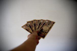 延滞金の還付
