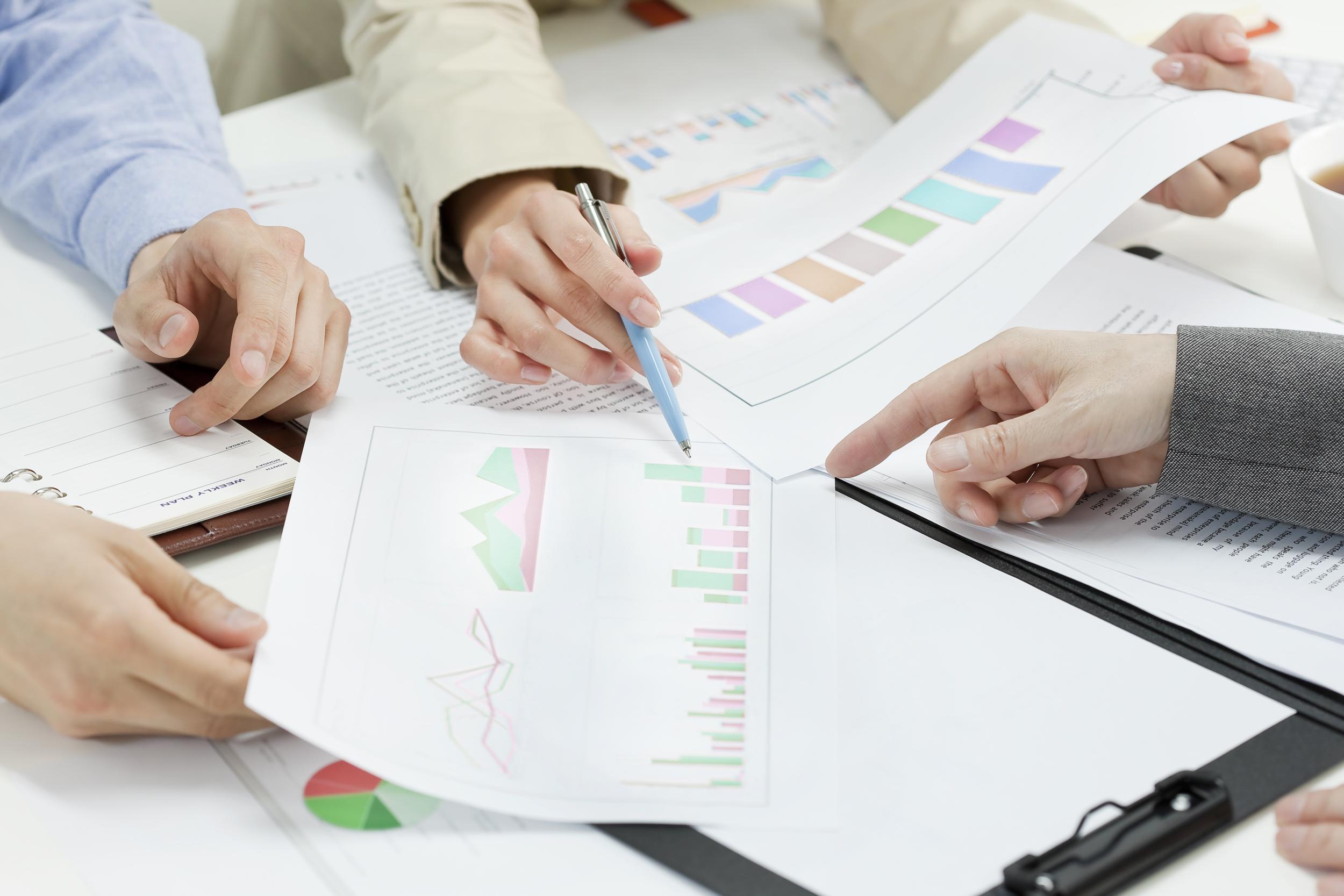 中企庁「早期経営改善計画策定支援」の利用申請を開始