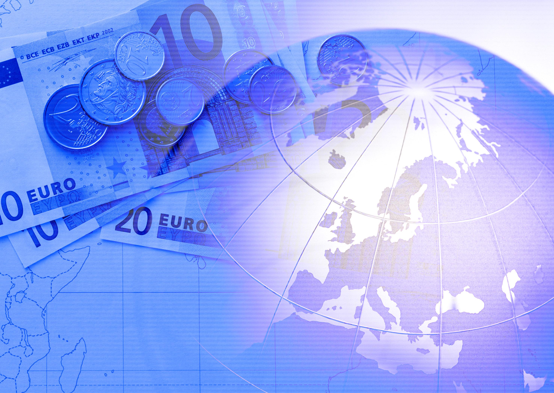課税逃れ防止の多国間協定に60カ国が署名