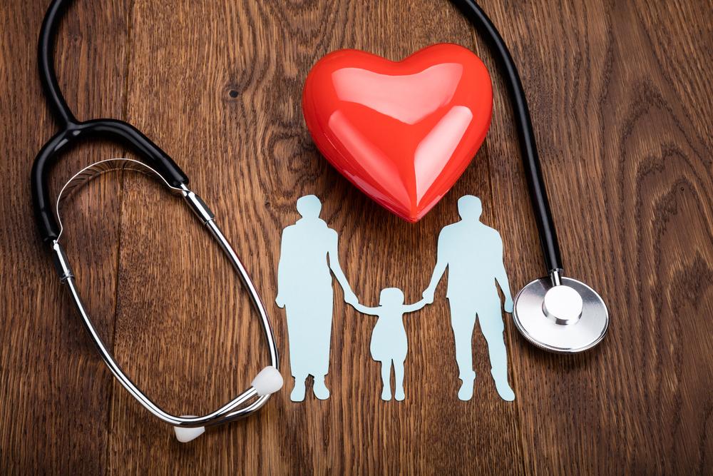 医師の半数が「国民皆保険」を維持できないとの考え
