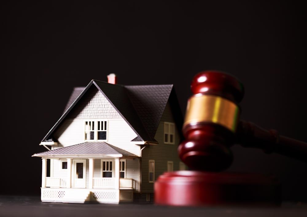 遺産分割から住居を除く、配偶者へ贈与配慮の案