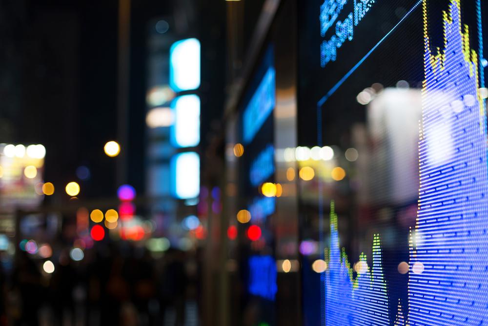 上場企業で広がる「株式報酬」