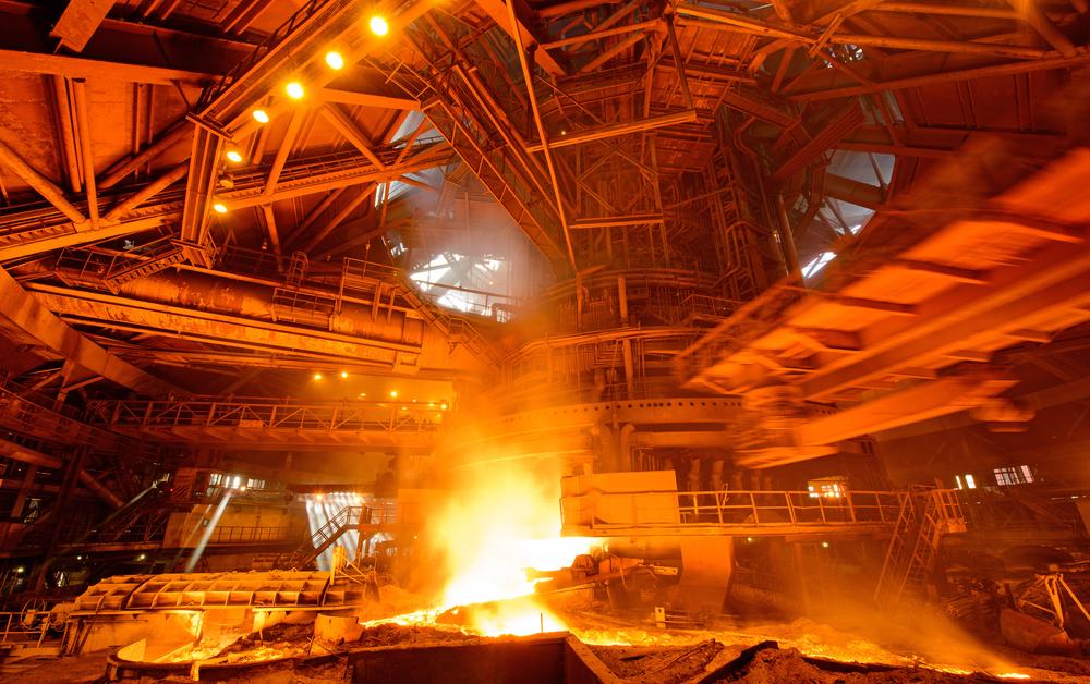 神戸製鋼11億円申告漏れ、一部は顧問料肩代わり