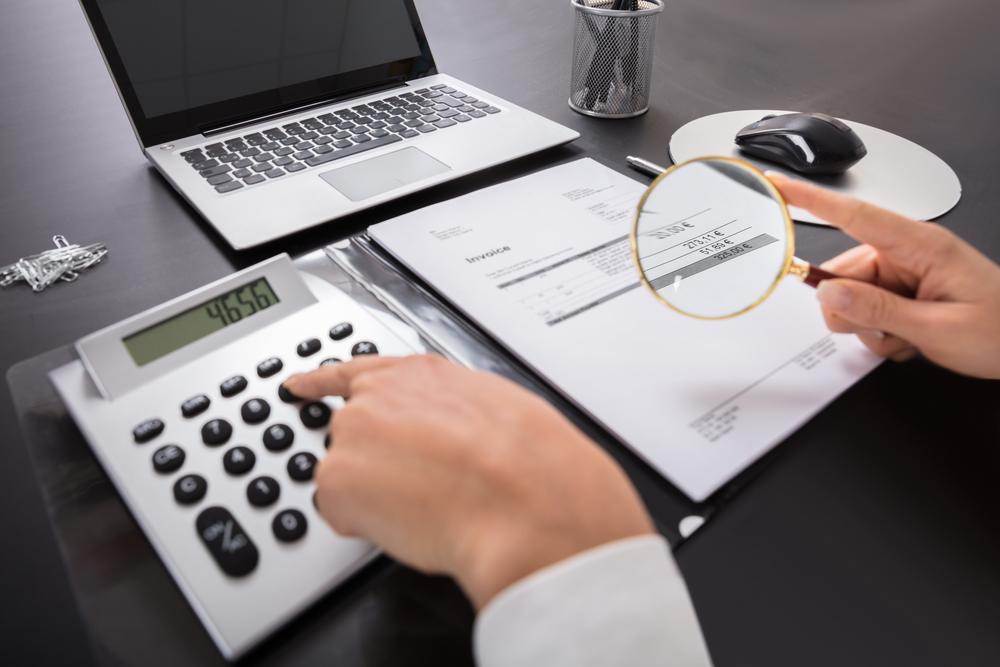 金融庁が監査法人の「強制交代制」検討