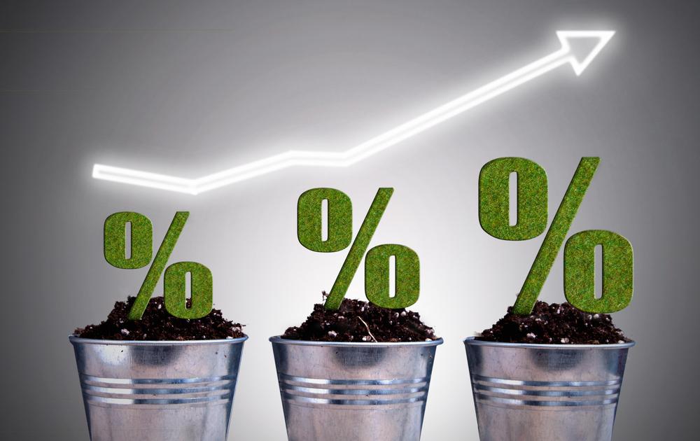 消費税10%増税は「予定通り」