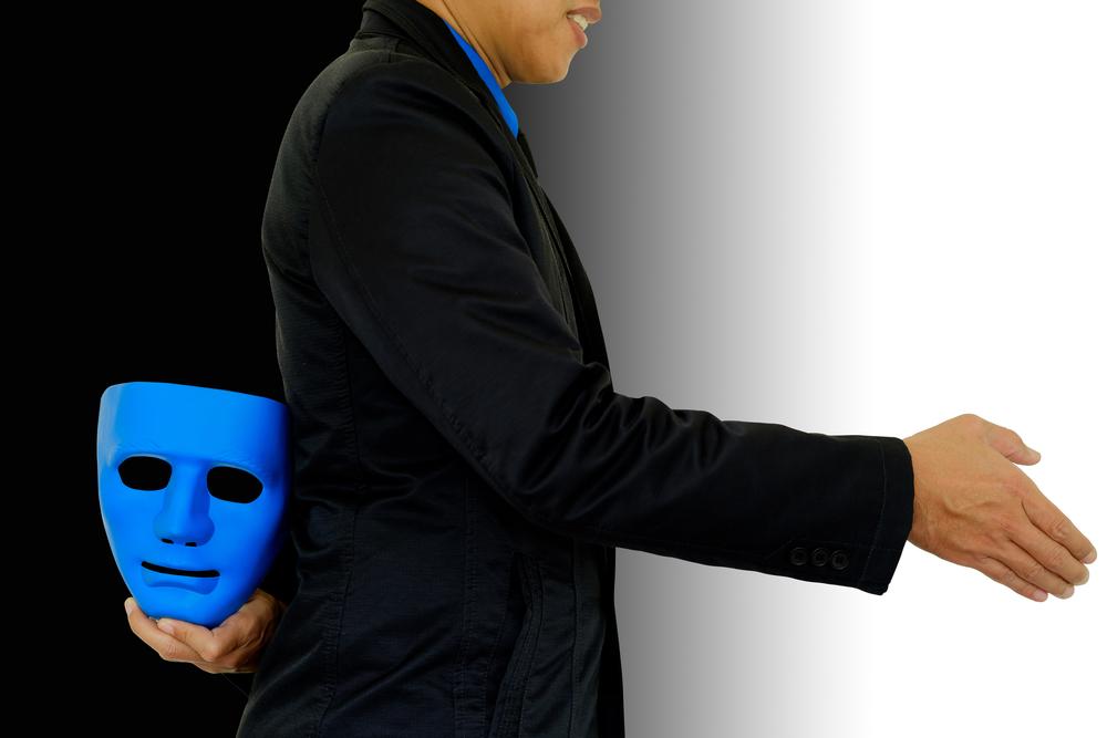 弁護士が着手金を詐取か 東京弁護士会が調査