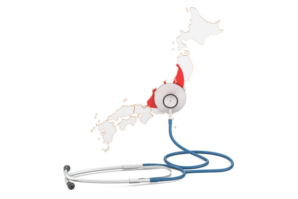 千葉県、国保保険料徴収を強化