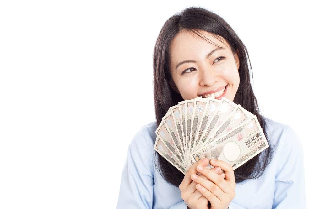 平均年収422万円、正規・非正規の格差拡大