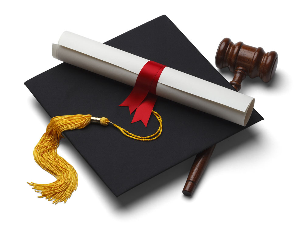 法曹養成5年コースを検討、大学を1年短縮