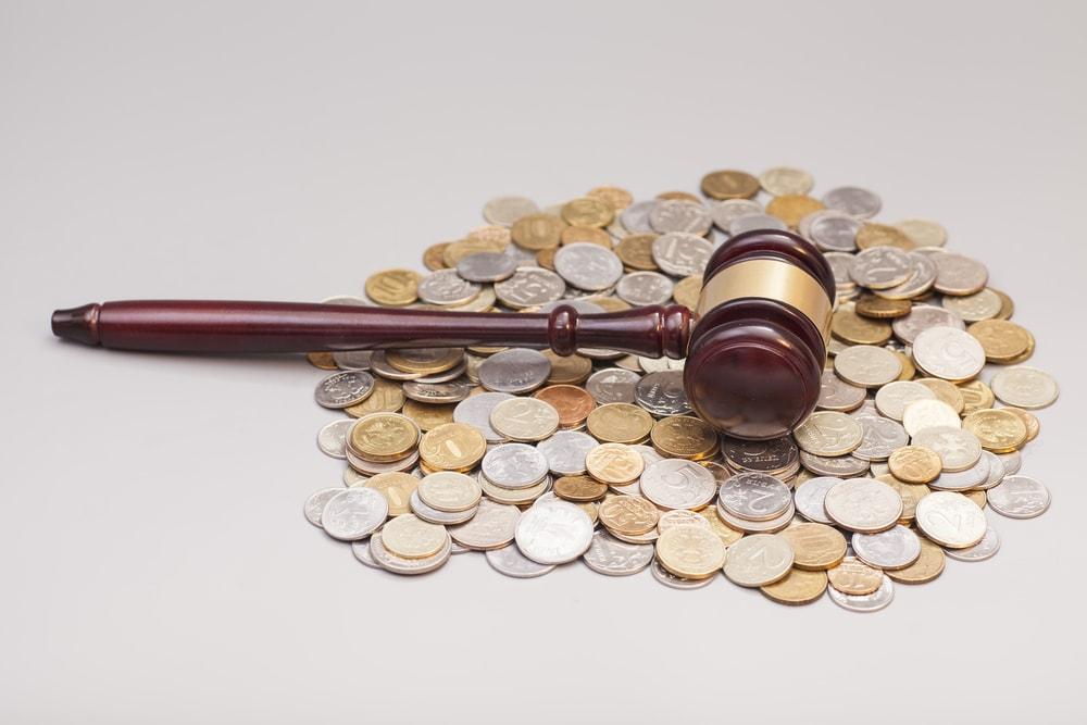 最高裁、デンソーへの12億円追徴課税取り消し
