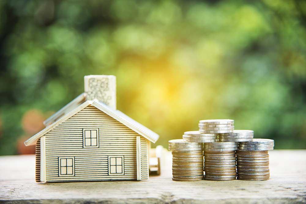 相続税軽減の特例措置 適用条件を厳格化へ