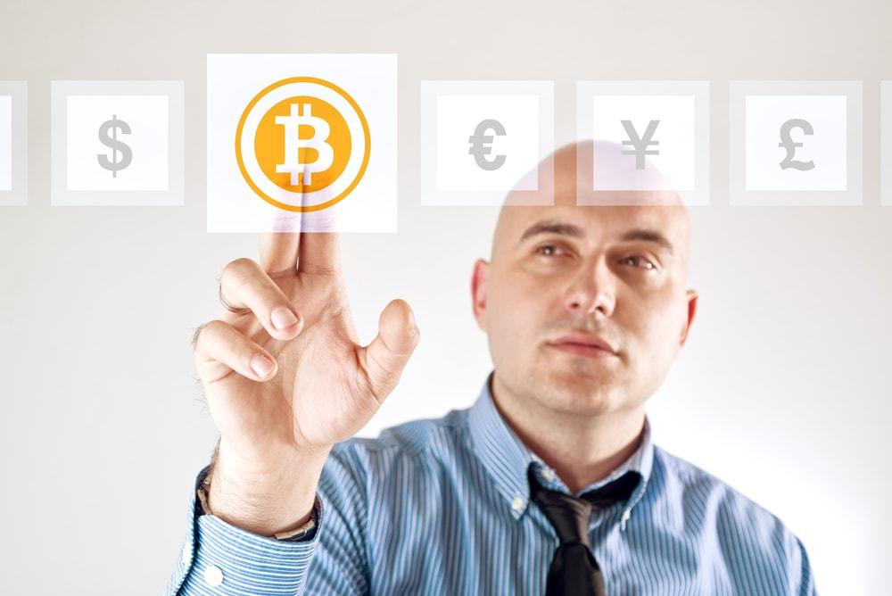 仮想通貨の会計ルール 近く草案公開へ