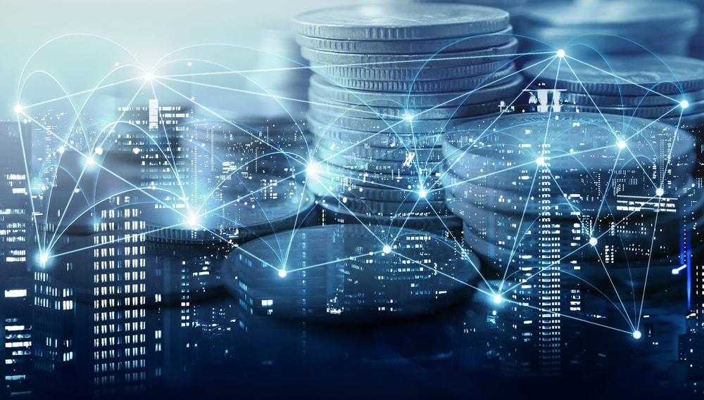 みずほ、電子マネー「Jコイン」を実証実験へ 地方銀行と連携