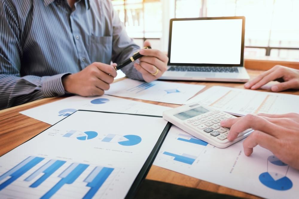 仮想通貨に関する所得の計算方法、具体例公表