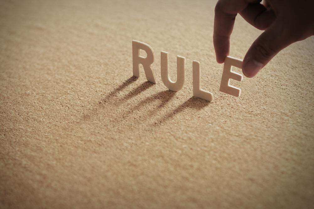仮想通貨の会計基準「自社発行」のルール設けず