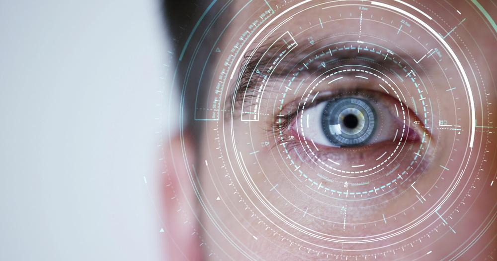 国税、仮想通貨取引を注視 一部の顧客データ入手か?