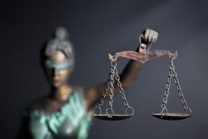 司法取引制度