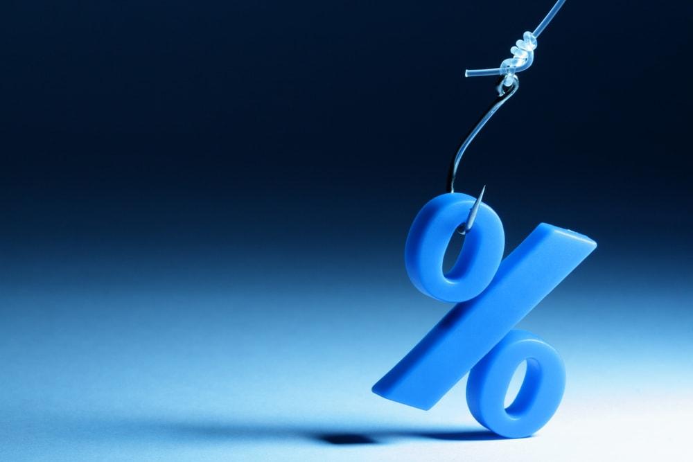 登録免許税の税率の軽減措置に関するお知らせ