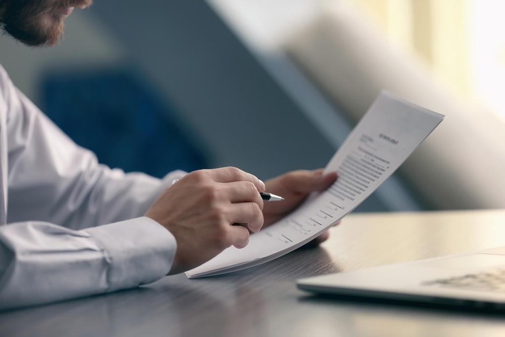 相続税の申告書の添付書類の範囲が広がる