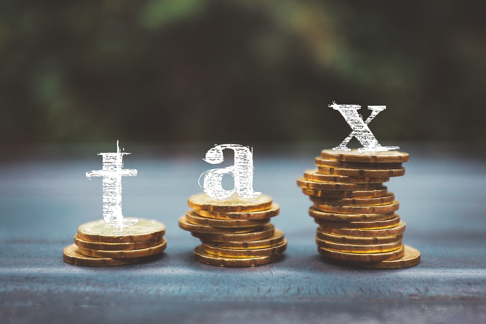 経団連、「消費税10%超に引き上げを」