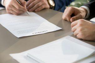 新事業承継税制