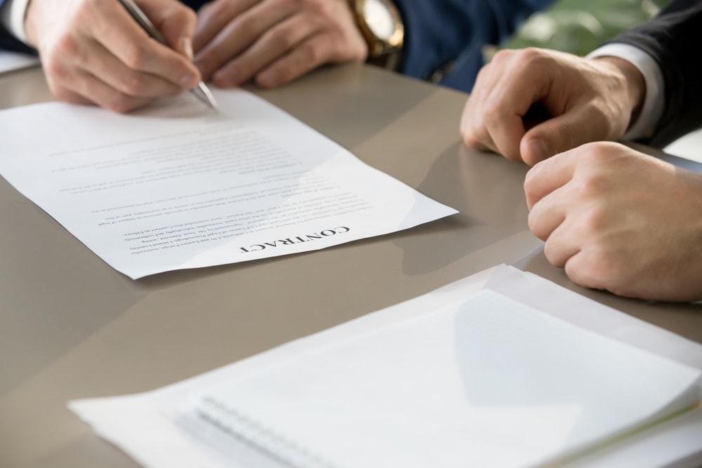 新事業承継税制、各種申請書の様式