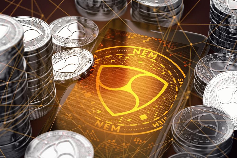 仮想通貨交換業者から仮想通貨に代えて金銭の補償を受けた場合