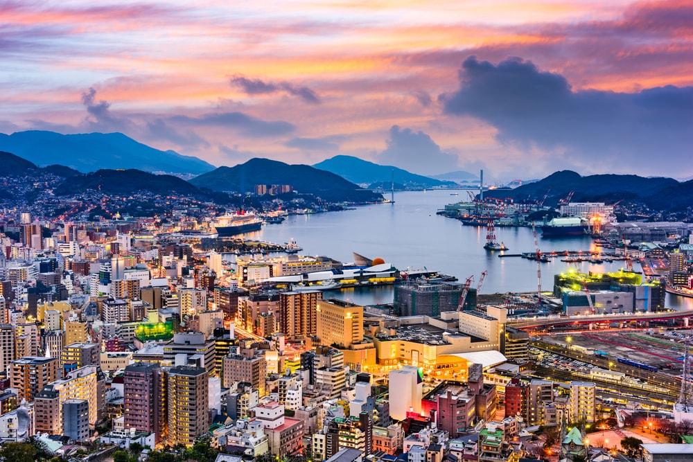 長崎市が税誤徴収2000万円 20年分を返還へ