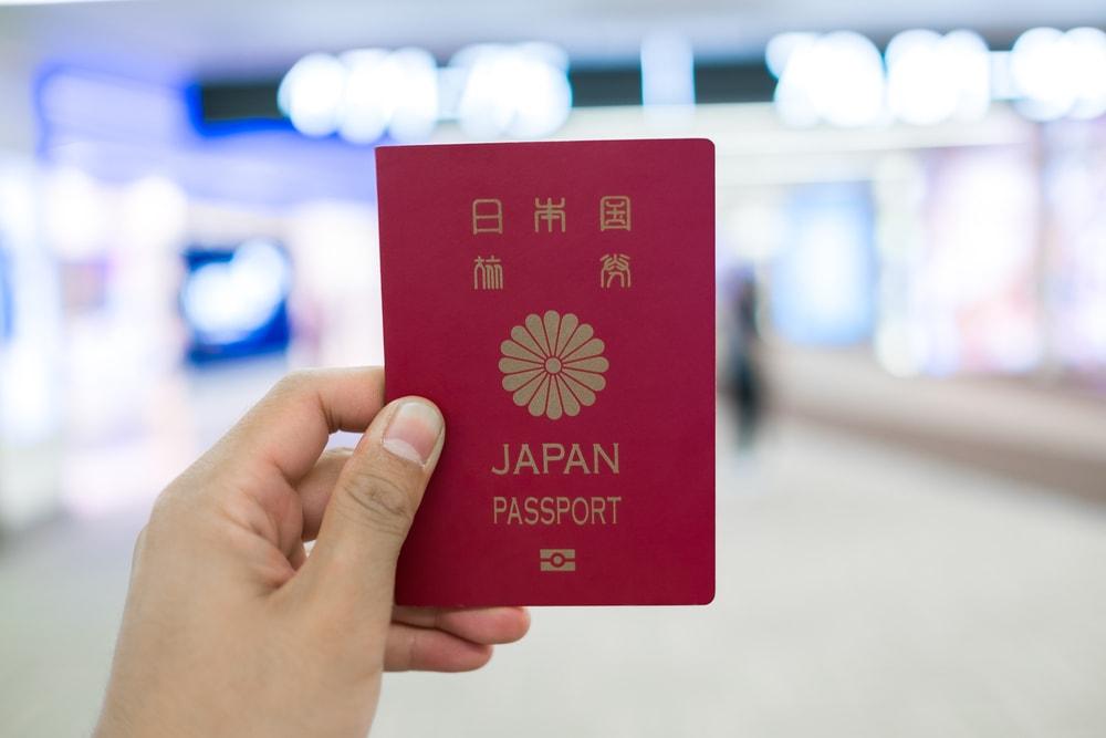 来年1月に始まる「出国税」、知っておくべきポイントは?