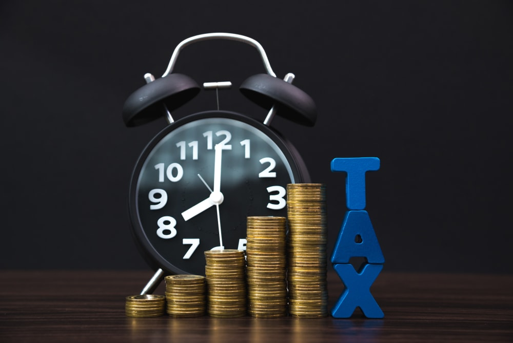 消費増税、企業の6割「予定通りに」 駆け込み需要の対策準備、わずか2割にとどまる