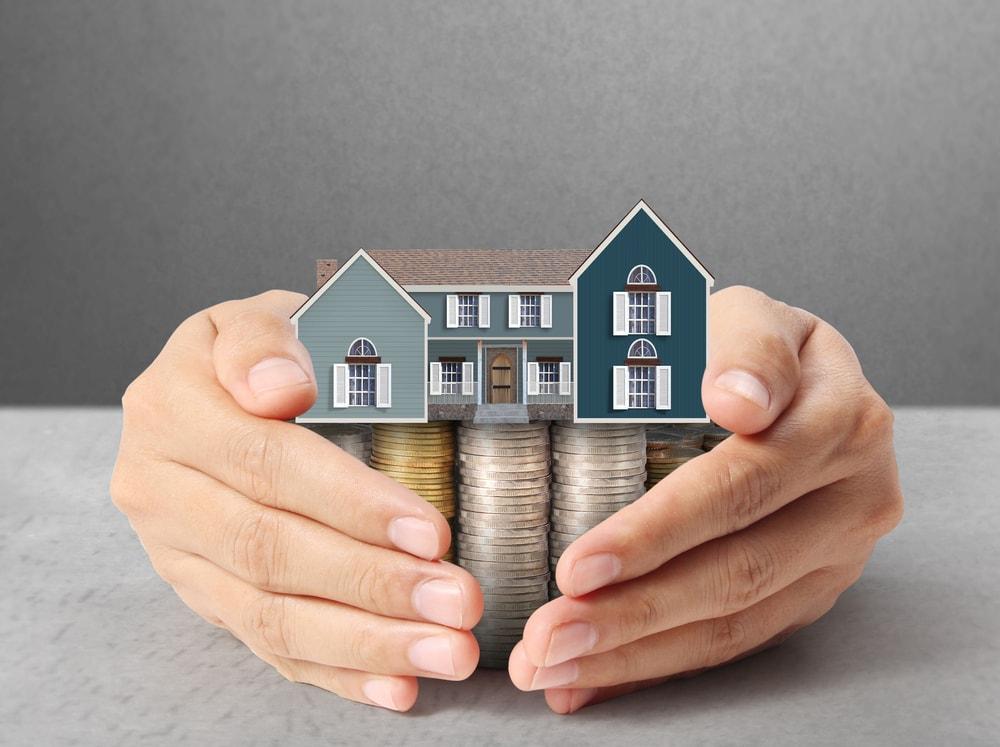相続時の預金流出防ぐ、地方銀行は信託銀行と連携強化