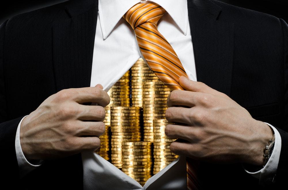 京都銀行 5634万円を着服 30代元行員、懲戒解雇