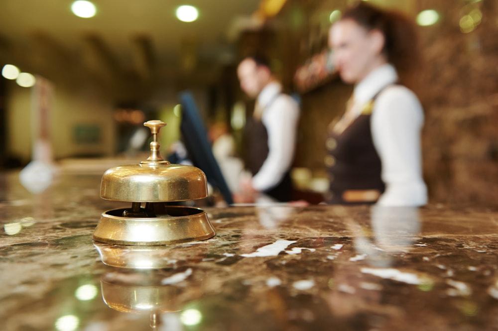 「リバースチャージ」適用を誤解 ホテル、消費税ミス続発
