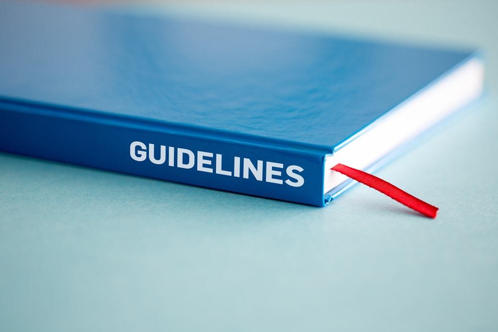 連結確定申告書・地方法人税確定申告書・個別帰属額等の届出書等の記載の手引