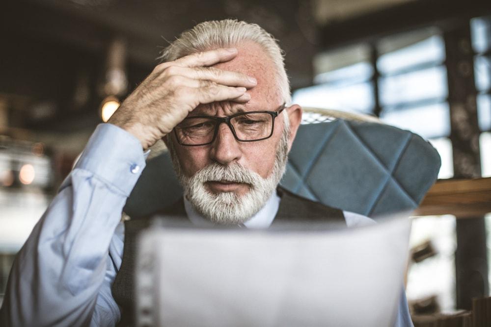 確定拠出年金制度に残る「3つの大問題」とは