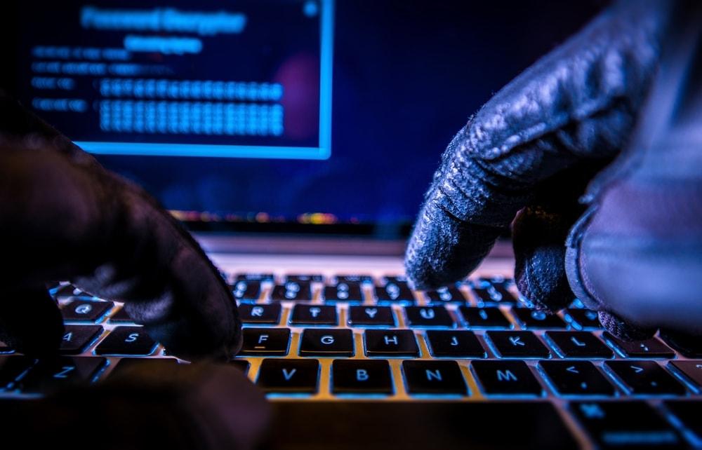 仮想通貨盗難被害 今年1月から9月は1000億円超に急増