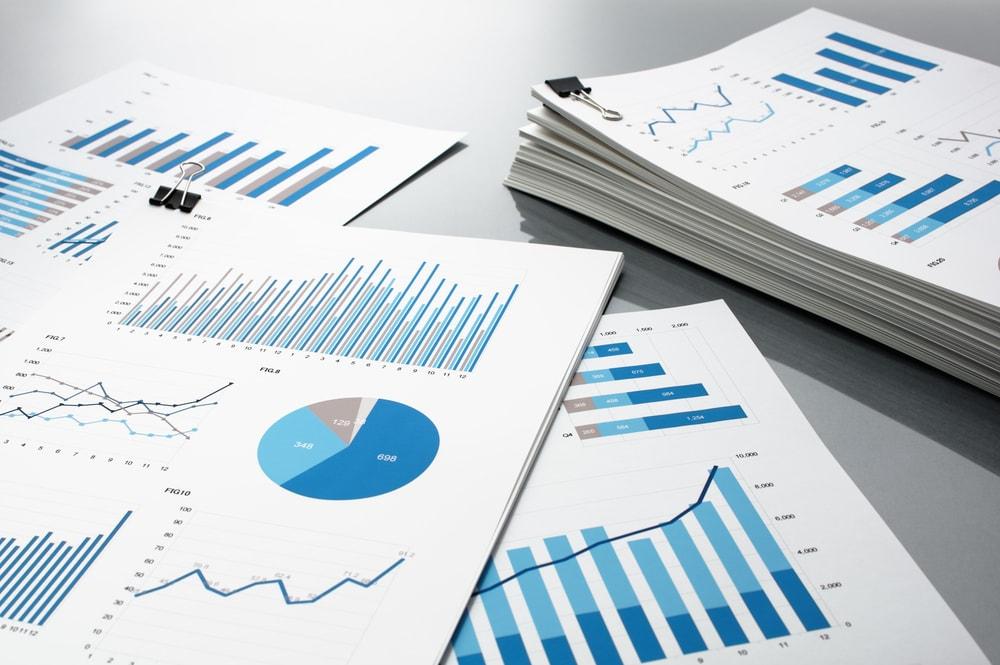国税庁、平成29事務年度の法人税等の申告事績を公表