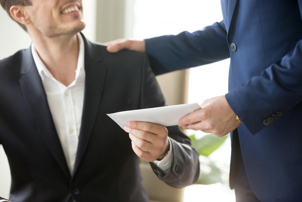 ふるさと納税の勧誘で謝礼 愛知・碧南、都内税理士に依頼
