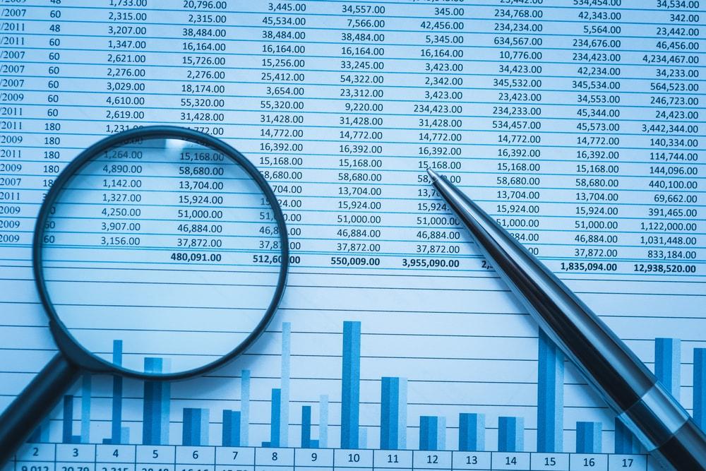 商工中金の危機対応融資、所管省庁の承認手続きに問題