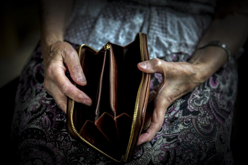 政府税調、老後の資産作りを支援する税制改正検討に着手