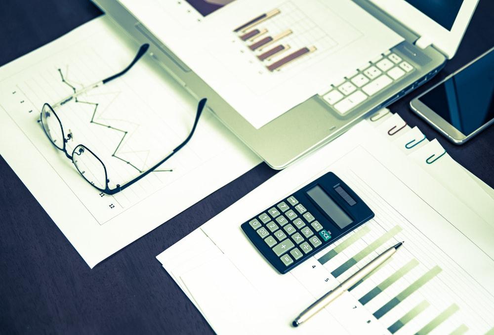 平成30年分の「年末調整のしかた」を国税庁サイトで公表