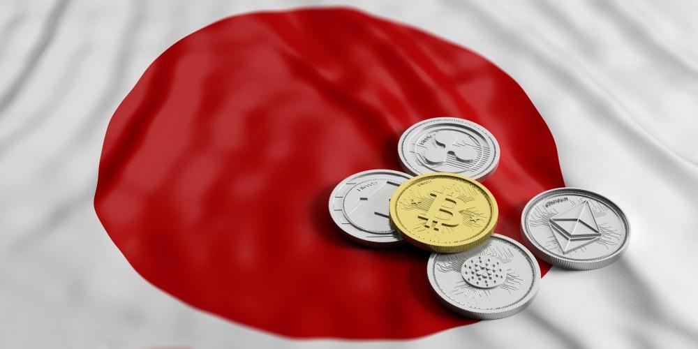 国税庁「仮想通貨関係FAQ」を公表