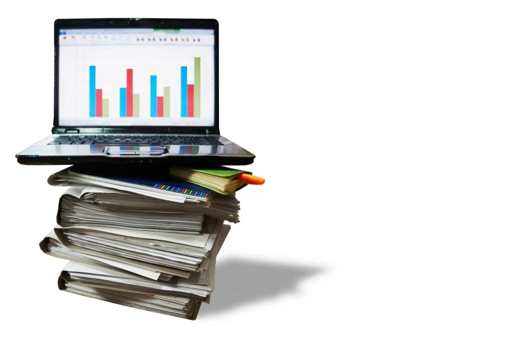 「統計年報(平成29年度版 国税徴収・国税滞納・還付金)」を公表