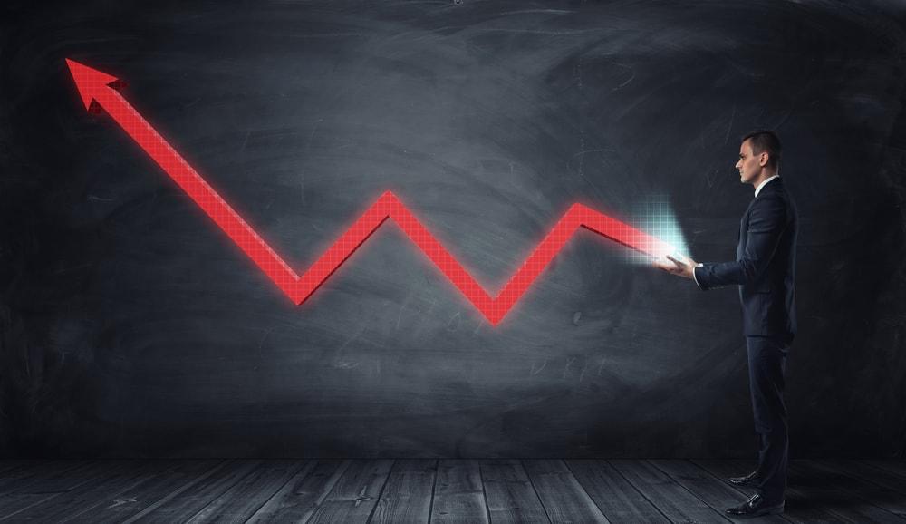 賃上げ・生産性向上のための税制及び所得拡大促進税制に関するQ&A集を改訂
