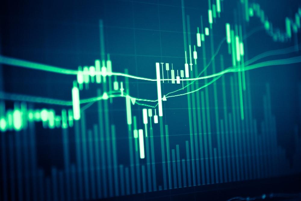 所得税申告漏れは計9千億円 国税庁、仮想通貨取引事案を初公表
